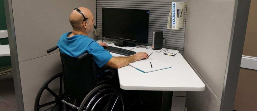 Accessible Dispatch -- Disability Solutions: 5 Years of Helping Businesses Hire Disabled Workers