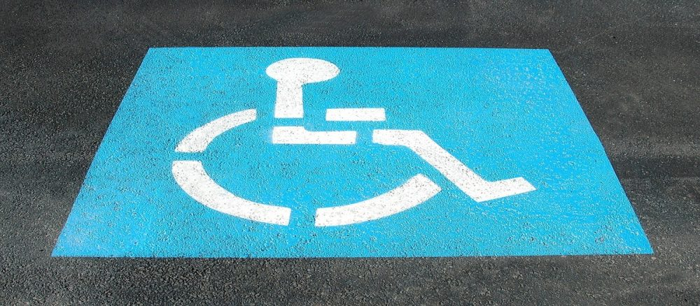 Accessible Dispatch -- 7 Really Interesting Spinal Cord Injury Statistics